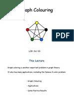 L09-discrete math