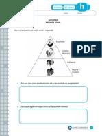 articles-25533_recurso_pdf.pdf