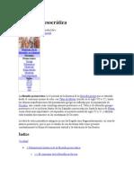 Filosofía presocrática.docx