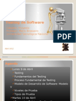 testing-120413131346-phpapp02