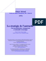 aktouf_strategies_autruche.rtf