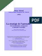 aktouf_strategies_autruche.rtf