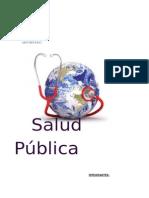 sal1.docx