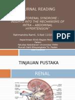 212577904 Anatomi Fisiologi Hepar2