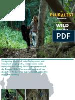Pluralist Brochure
