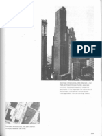 Koolhaas_Downtown Athletic Club.pdf