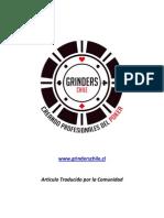 Articulo I- Juego Optimo Postflop(1)