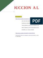 Exposicion 04 Excel Financiero 15.09.2014