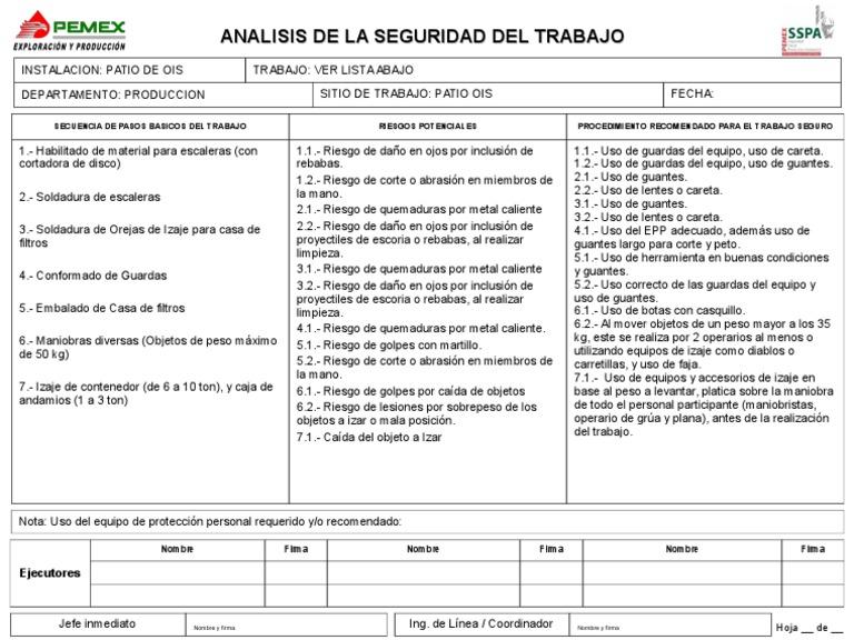 pemex rip pdf gratis