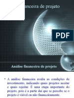Analise financeira (1).ppt