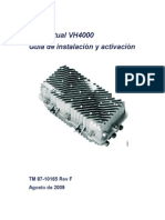 185333738-VHUB-1.pdf