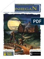 El Horrible Secreto de la Isla Monhegan.pdf