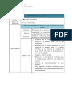 Resumen-temario-matematica Psu Admision 2016