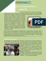Informacion Curso TCS