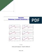 Sistemas Lineales Dinámicos