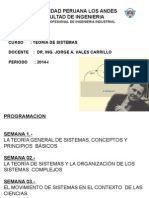 TGS-SESION1-2-3-4 upla2015-I-IND.ppt