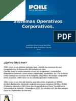 Sistemas-operativos-corporativos