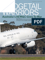 WEDGETAIL RAAF AFM Mar 2015 pp4 PRN.pdf