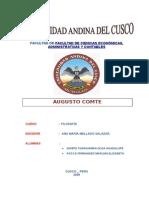 UAC - contabilidad.docx