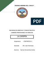 UAC - Derecho.docx