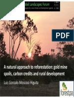 Presentación Forestpa Colombia