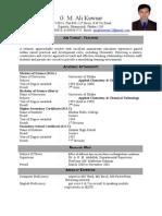CV - Copy (1)