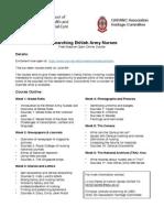 MOOC Information.pdf