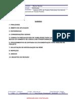 GED-4732.pdf