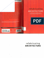 Refabricating_Architecture_007143321X.pdf