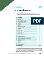a3466.pdf