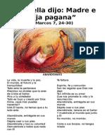 LA SIROFENICIA.docx