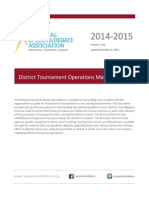 Userdocs PublicDocs 2014 15 District Tournament Operations Manual