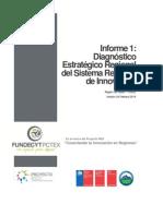 140223 Informe 1 Diagnostico Revision Final