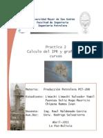 116953611 Calculo de Ipr y Grafico de Curvas