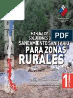Manual Soluciones Sanitarias Subdere 1420980376