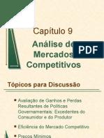 Concorrência (apresentação de slides)