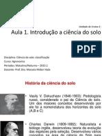 Aula1.Classificação_5Amatutino