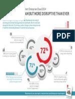 Verizon Enterprise Cloud Infographic-IaaS