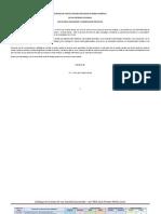 Catalogo Cuentas Sociedades