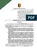 AC1-TC_00109_10_Proc_02171_04Anexo_01.pdf
