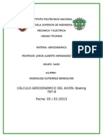 PRACTICA4 AERODINAMICA.docx