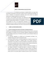 TERMINOS Y CONDICIONES DE USO DEL SEACE vf.pdf