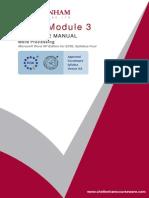 EN-M3.pdf