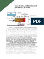 TRABALHO DE CALDEIRA.docx
