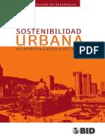 1._Sostenibilidad_del_desarrollo_urbano.pdf