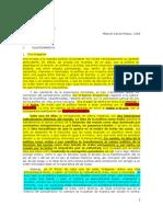 Ensayo García_Pelayo_IDEA_DE_LA_POLÍTICA.doc
