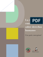 La reforma Constitucional en Derechos humanos.pdf