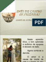 ppt-Inês de Castro