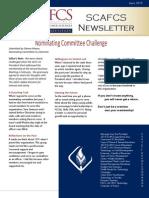 2015 april scafcs newsletter new
