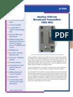 AT3550_AnalogBroadcastTx.pdf